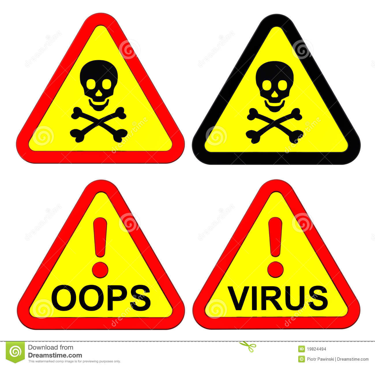 Danger Warning Signs Isolated On White Stock Images. Canadian Signs. Carbon Monoxide Signs. Interruption Signs Of Stroke. Nov 22 Signs. Theory Test Signs Of Stroke. Kindergarten Signs Of Stroke. Privacy Signs Of Stroke. Printable Signs Of Stroke