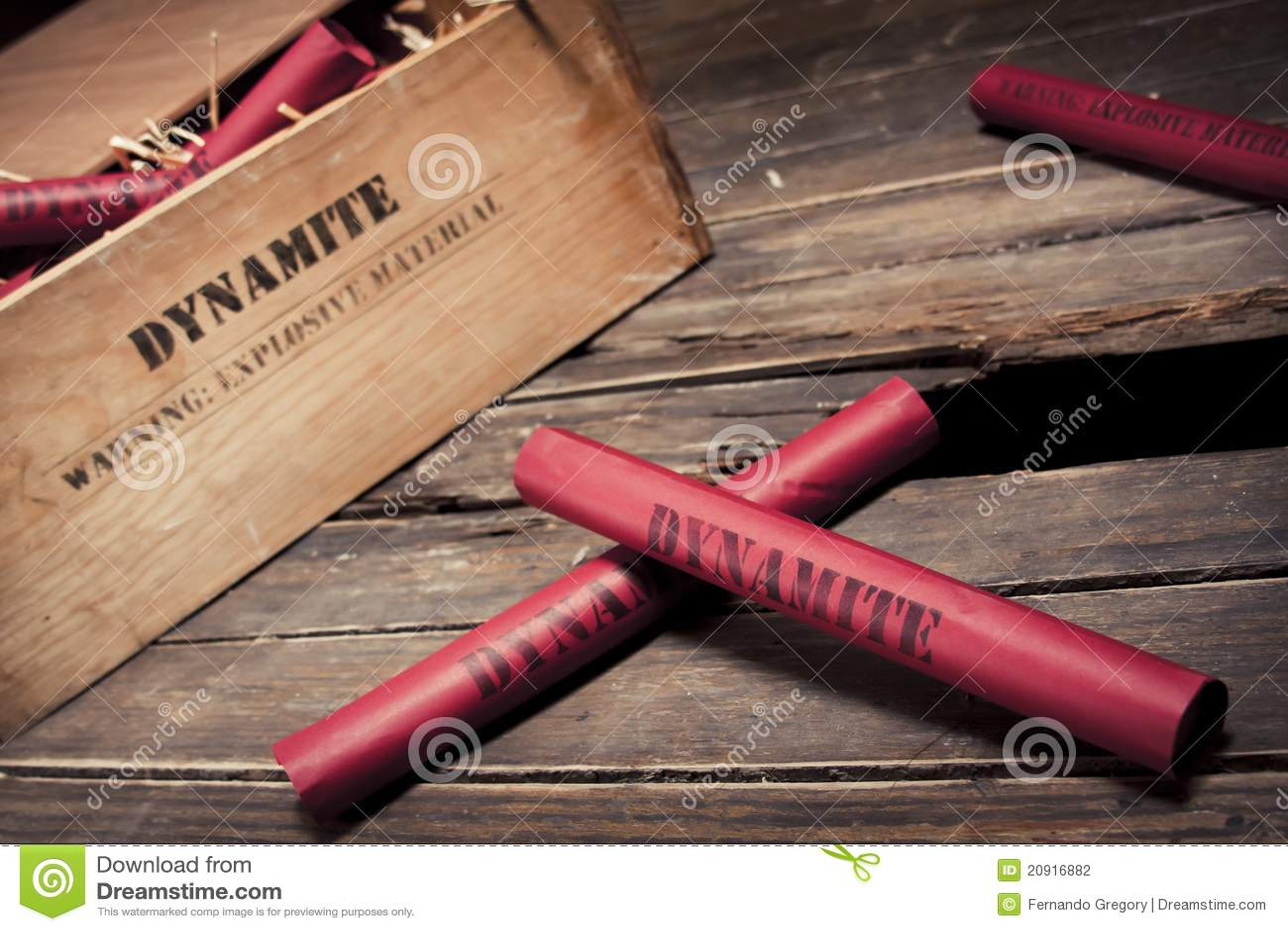 [Image: dangerous-dynamite-sticks-wooden-box-20916882.jpg]