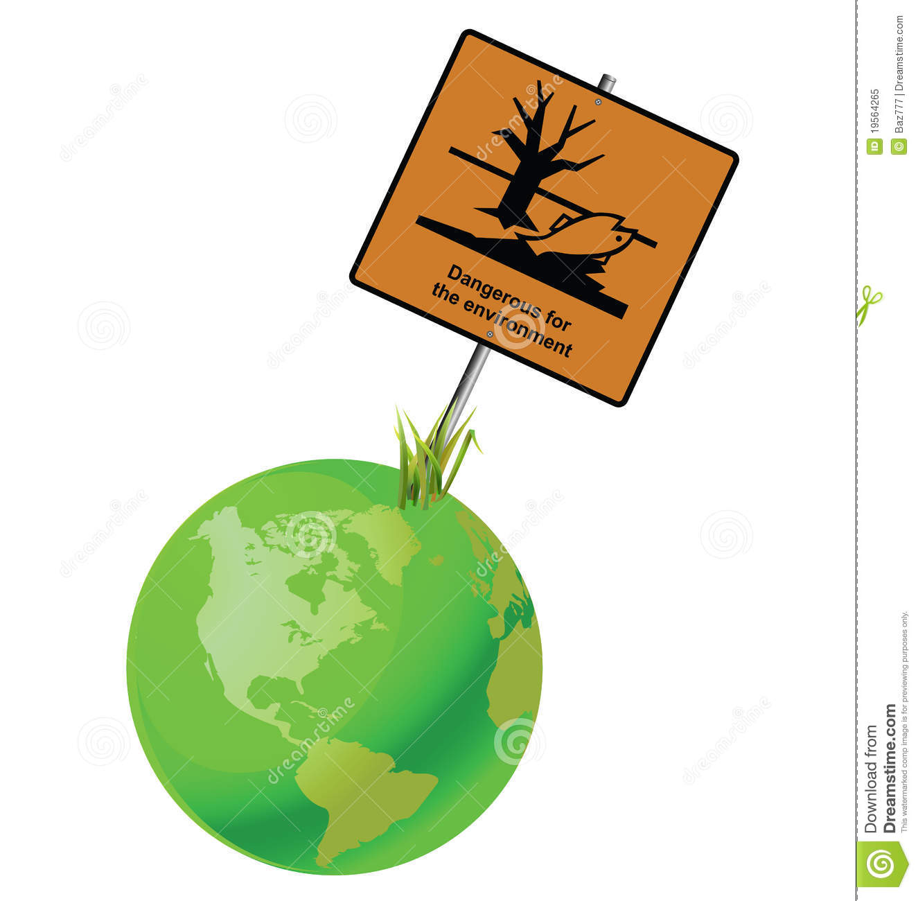 """dangers in the environment Set environmental is committed to being an industry leader in safety performance by establishing standards and continuously raising the bar in this area, we are creating a culture for all employees to """"think about safety every day""""."""