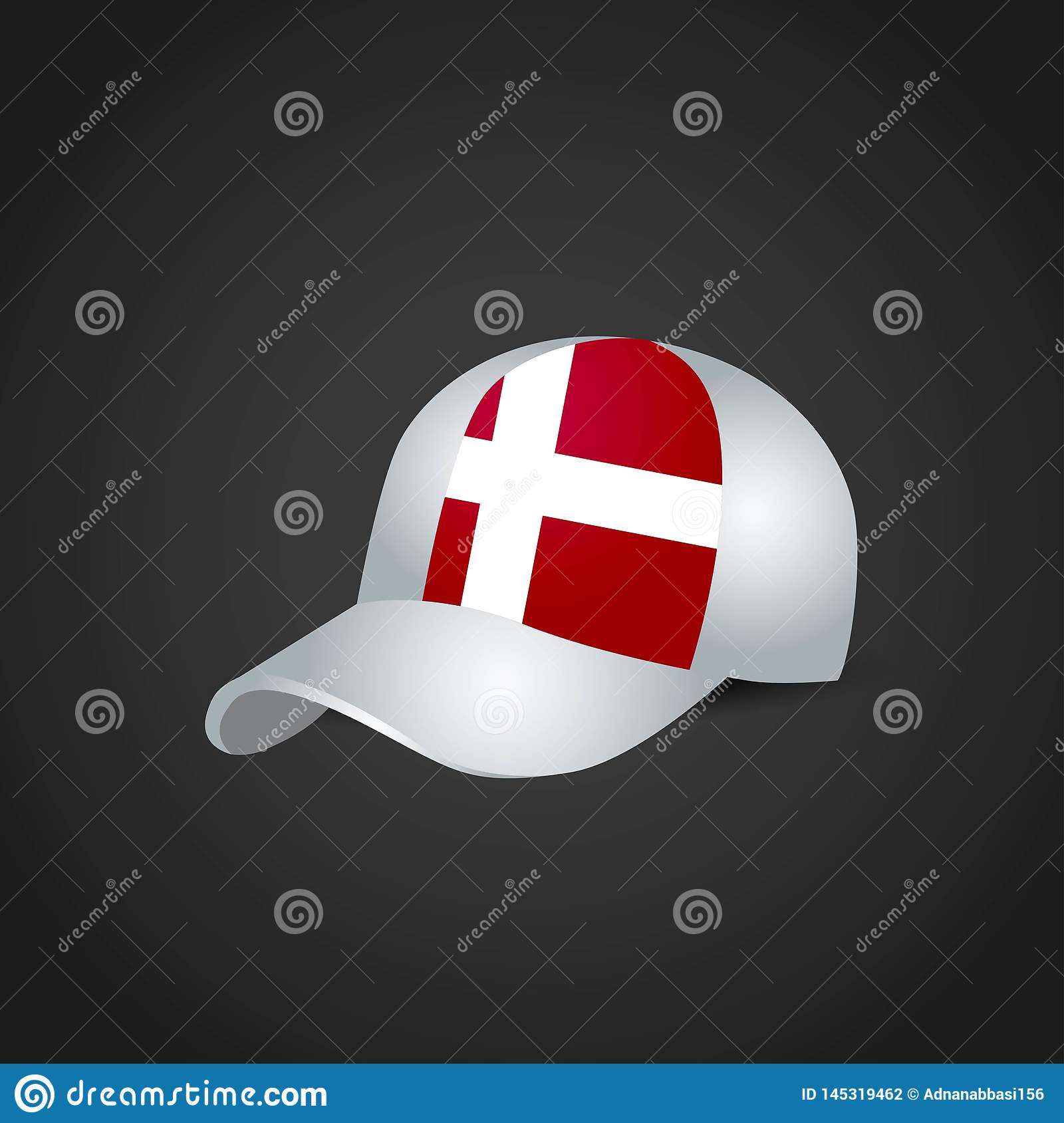 Dani flaga na nakrętce