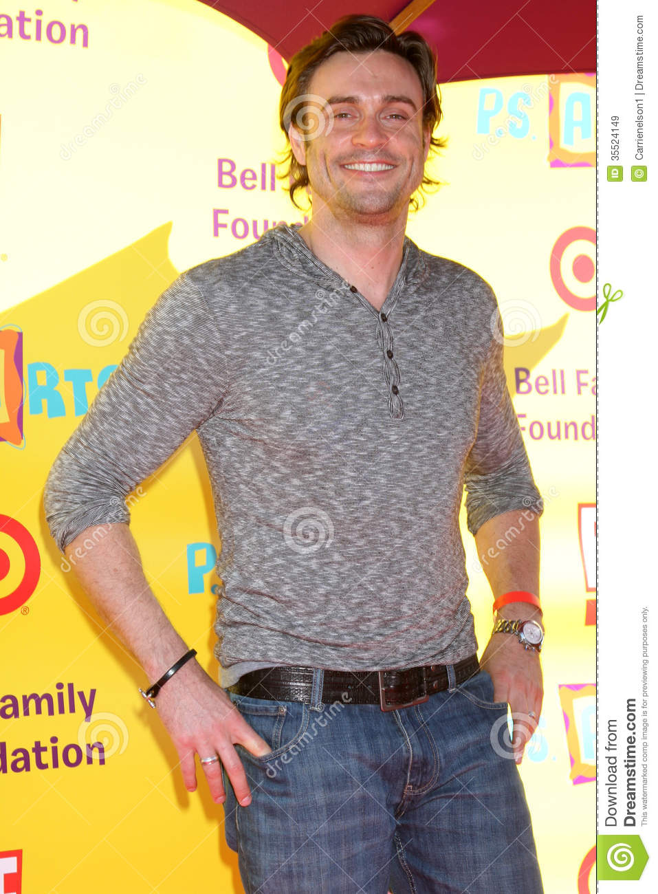 daniel goddard facebookdaniel goddard instagram, daniel goddard, daniel goddard beastmaster, daniel goddard biography, daniel goddard wife, daniel goddard twitter, daniel goddard leaving y&r, daniel goddard facebook, daniel goddard md, daniel goddard injury, daniel goddard arm, daniel goddard rachel marcus, daniel goddard net worth, daniel goddard les feux de l'amour, daniel goddard broken arm, daniel goddard surgery, daniel goddard shirtless, daniel goddard married, daniel goddard broken elbow, daniel goddard accident