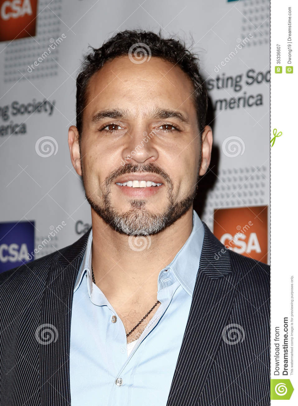daniel sunjata sex and the city episode