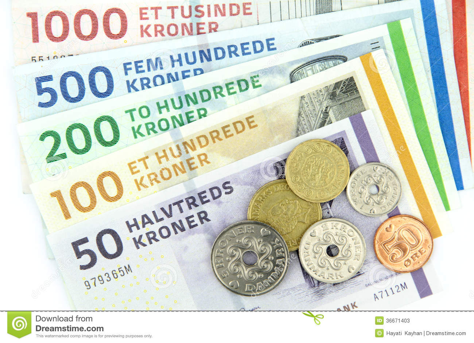 danske silvia danske kr til euro