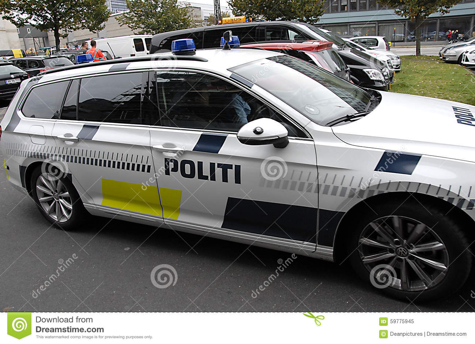 Denmark Cars Prices