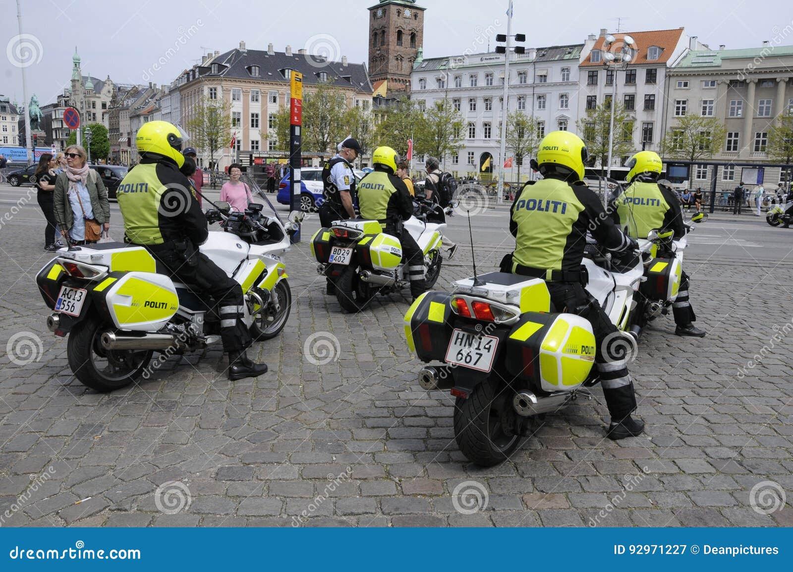 escorts in interlaken