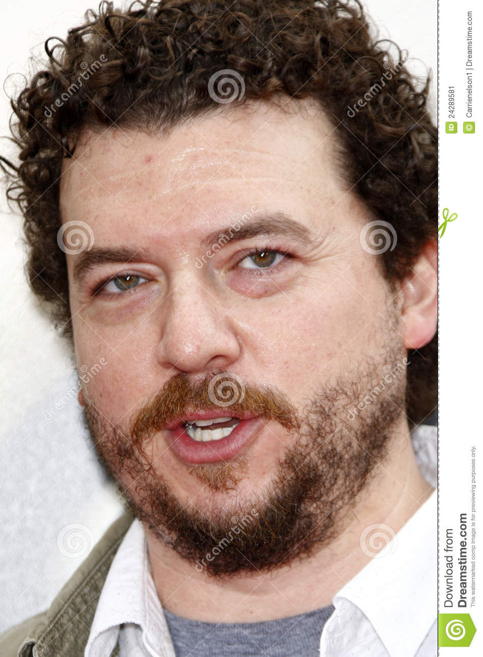 danny mcbride twitterdanny mcbride height, danny mcbride artist, danny mcbride cannibal, danny mcbride eastbound and down, danny mcbride parents, danny mcbride young, danny mcbride gif, danny mcbride movies, danny mcbride height weight, danny mcbride twitter, danny mcbride nick swardson, danny mcbride pineapple express, danny mcbride instagram, danny mcbride alien covenant, danny mcbride films, danny mcbride filmleri, danny mcbride all movies, danny mcbride best movies, danny mcbride official twitter