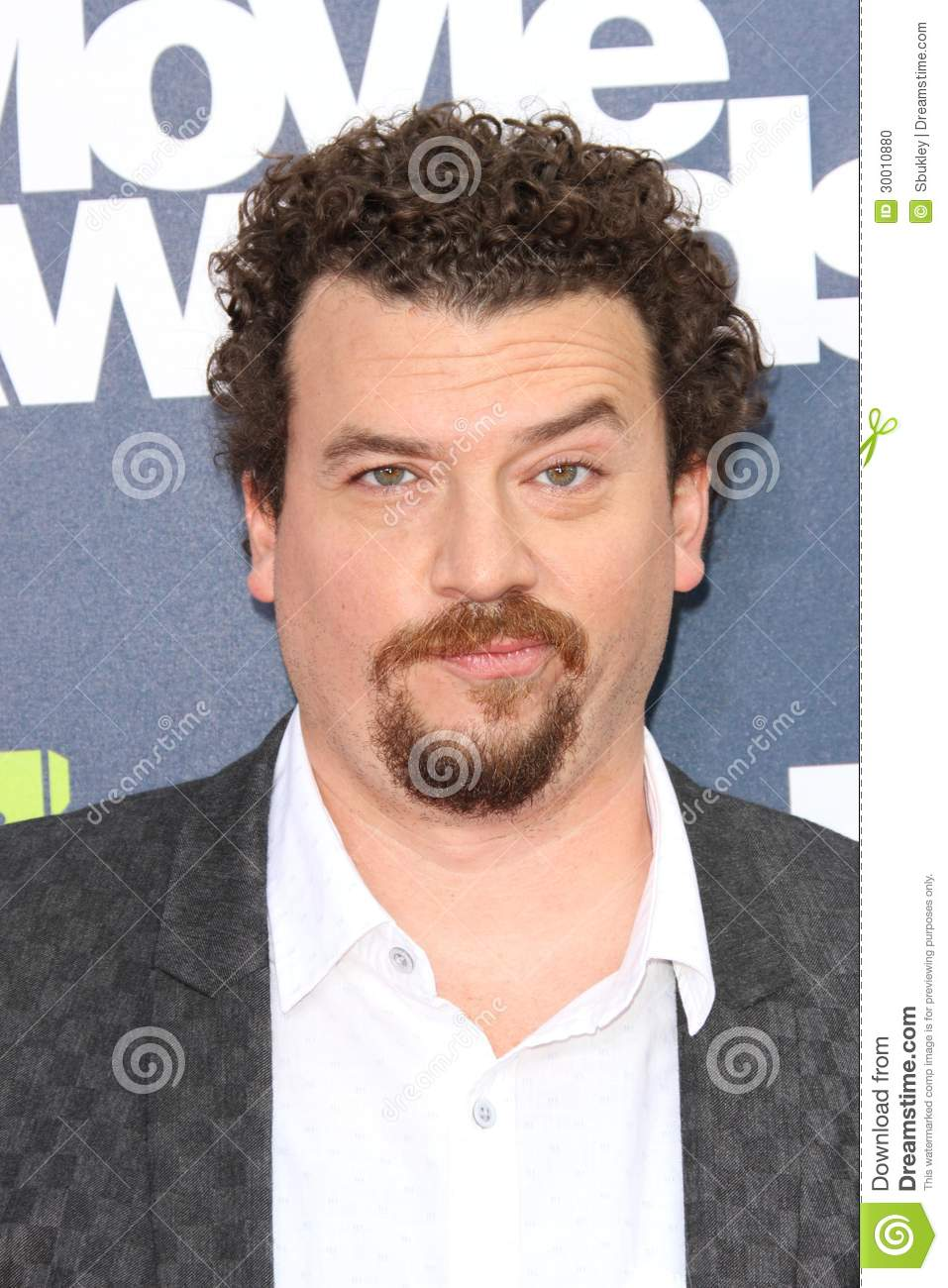 danny mcbride all moviesdanny mcbride height, danny mcbride artist, danny mcbride cannibal, danny mcbride eastbound and down, danny mcbride parents, danny mcbride young, danny mcbride gif, danny mcbride movies, danny mcbride height weight, danny mcbride twitter, danny mcbride nick swardson, danny mcbride pineapple express, danny mcbride instagram, danny mcbride alien covenant, danny mcbride films, danny mcbride filmleri, danny mcbride all movies, danny mcbride best movies, danny mcbride official twitter