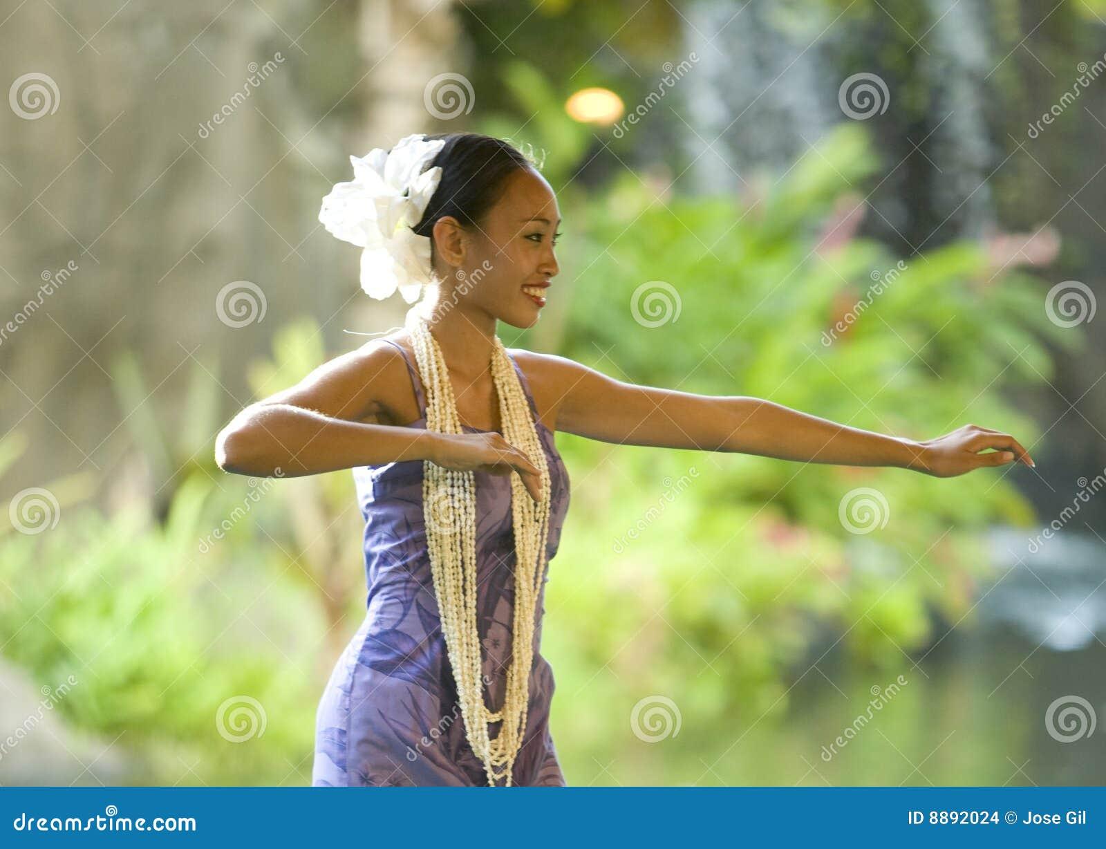 Dansarehula