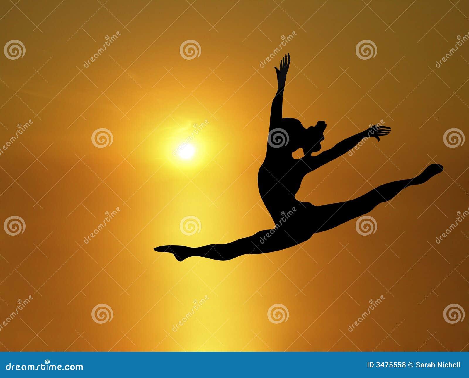 Danza de Sun 3