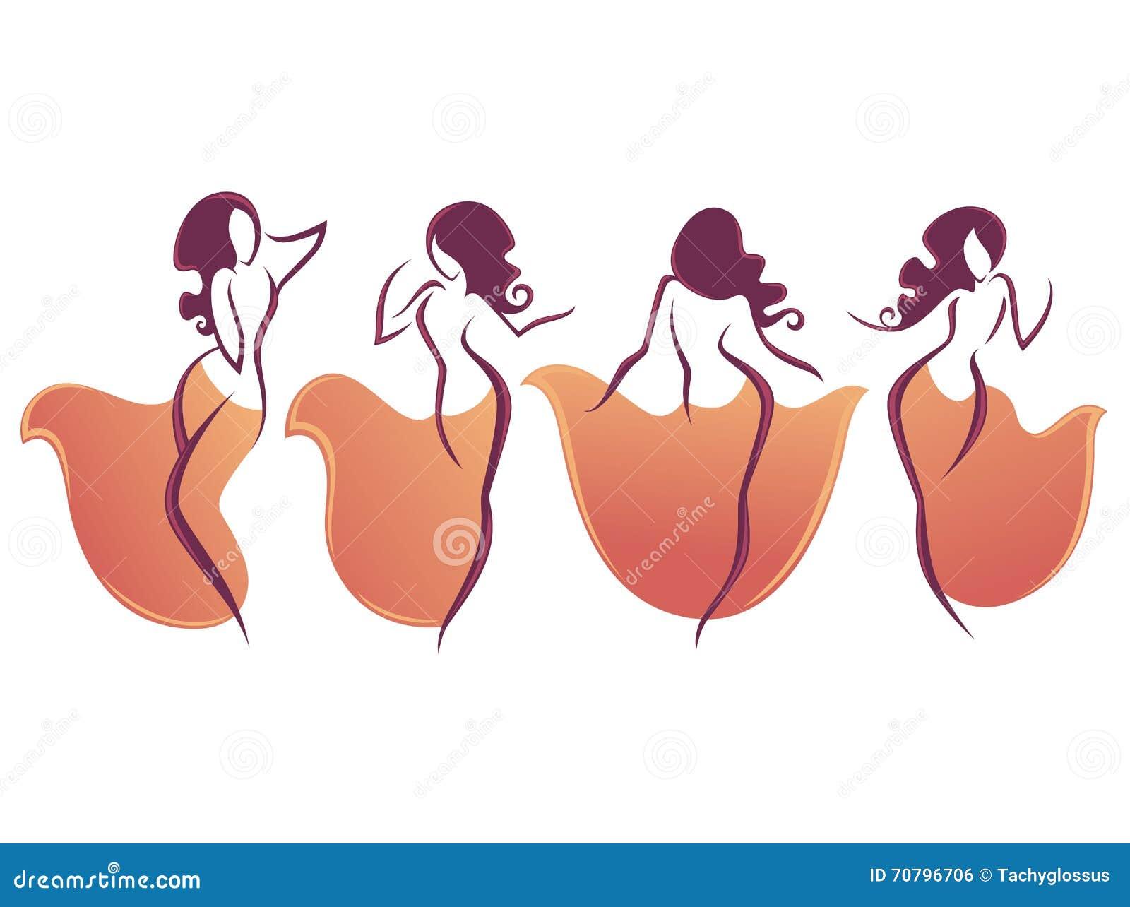 Danza de vientre