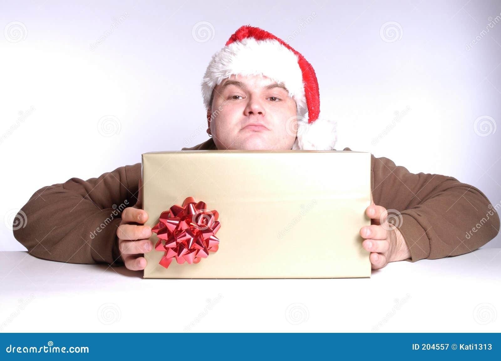 Dar świąt