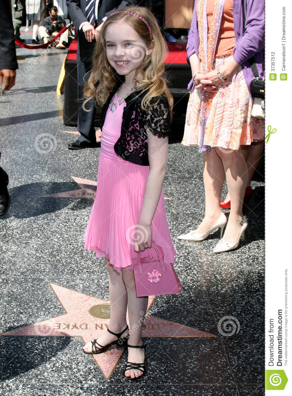 darcy rose byrnes desperate housewives