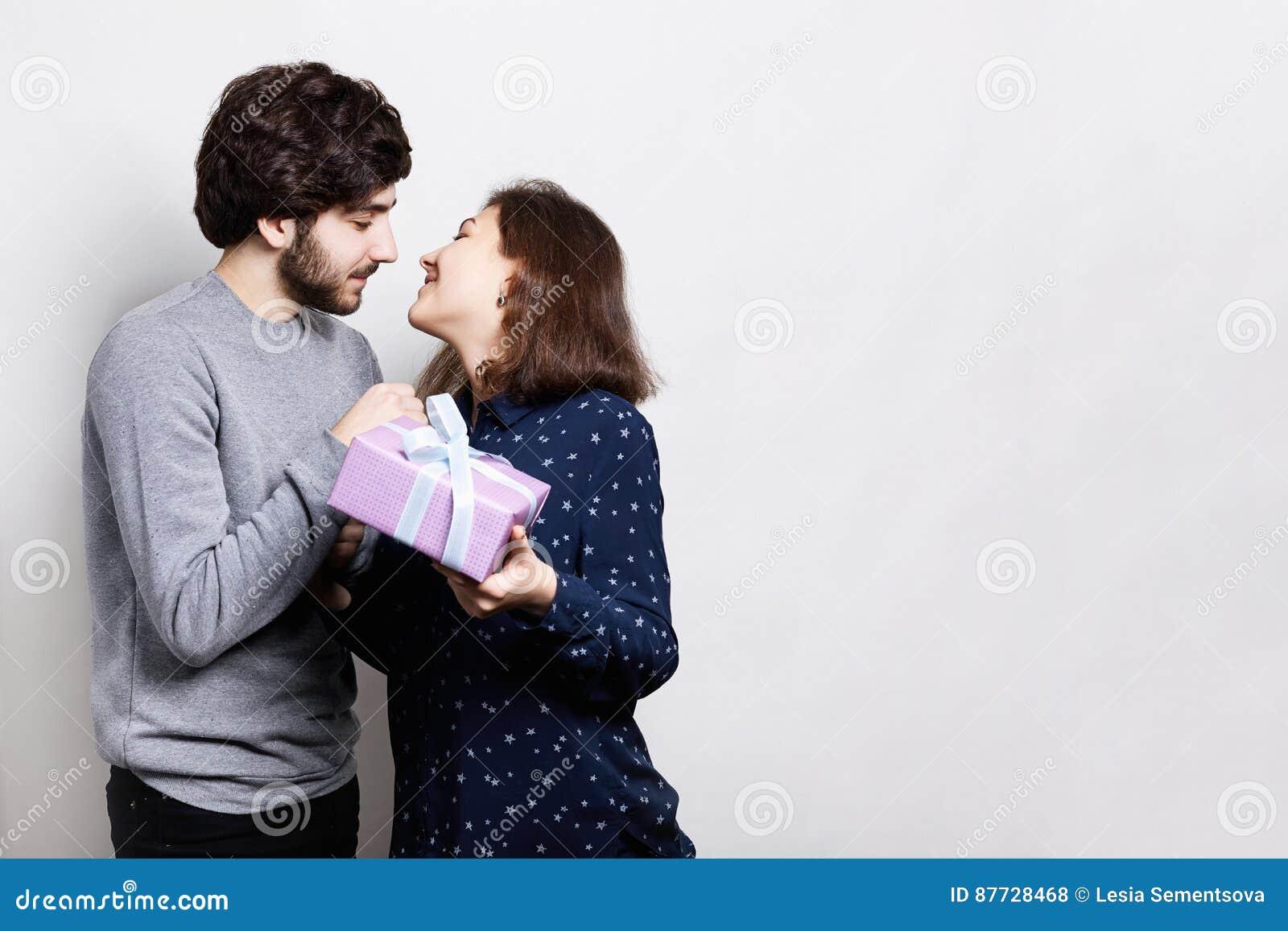 Badoo truffe online dating