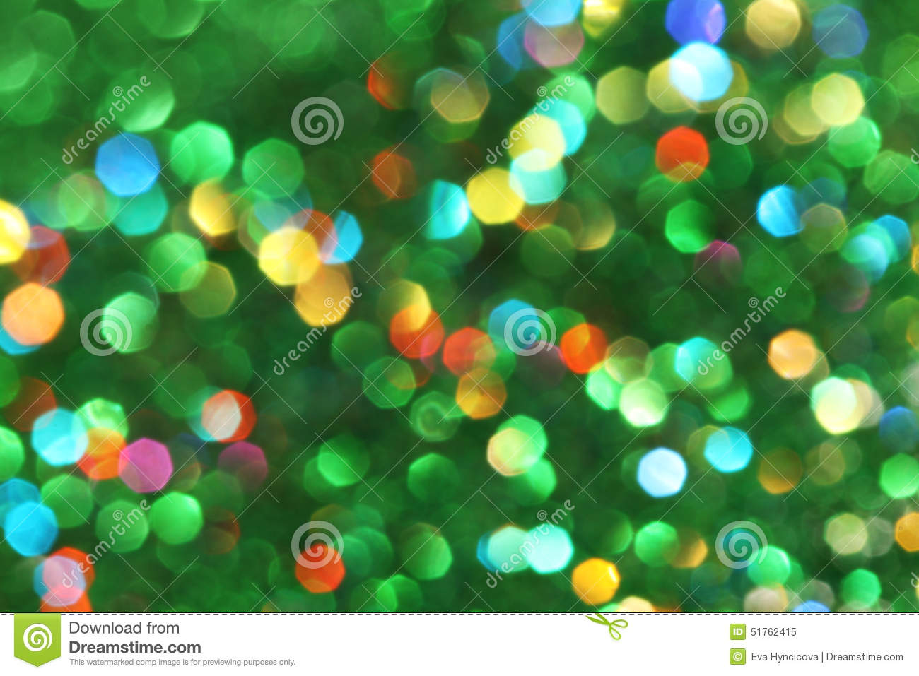 red and green sparkles - photo #14