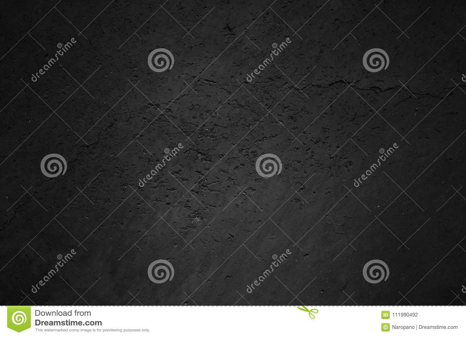 Dark background texture. Blank for design, dark edges.