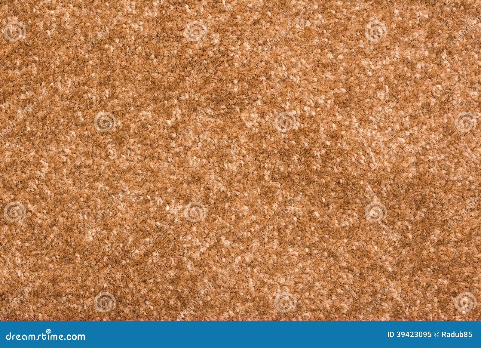 Dark beige carpet texture stock photo image 39423095 for Dark beige carpet texture