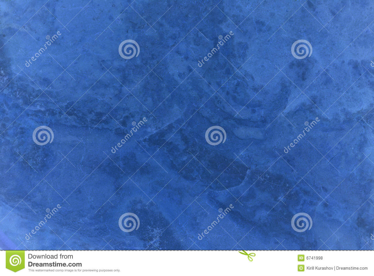 Dark Blue Marble : Dark blue marble texture stock photo image of nature