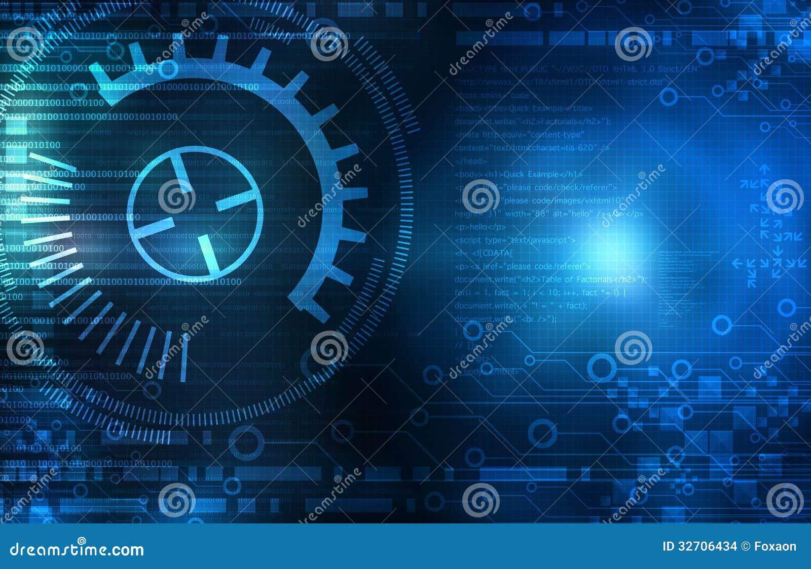 fluorescent wallpaper download