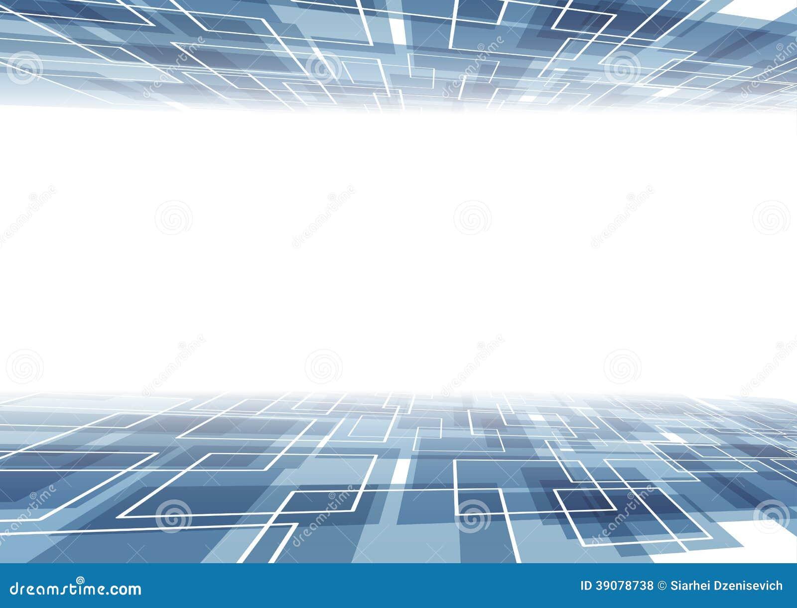 dark blue tile background stock vector illustration of card 39078738