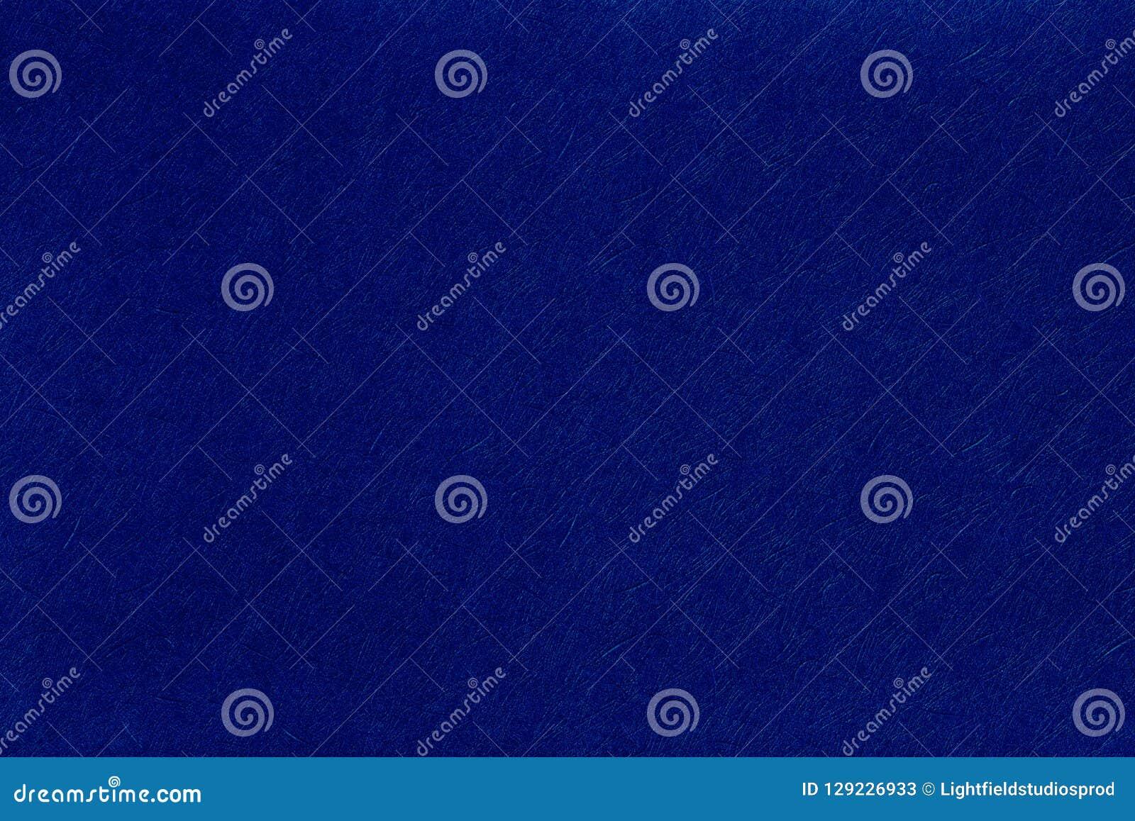 Design Of Dark Blue Wallpaper Texture As Stock Image Image