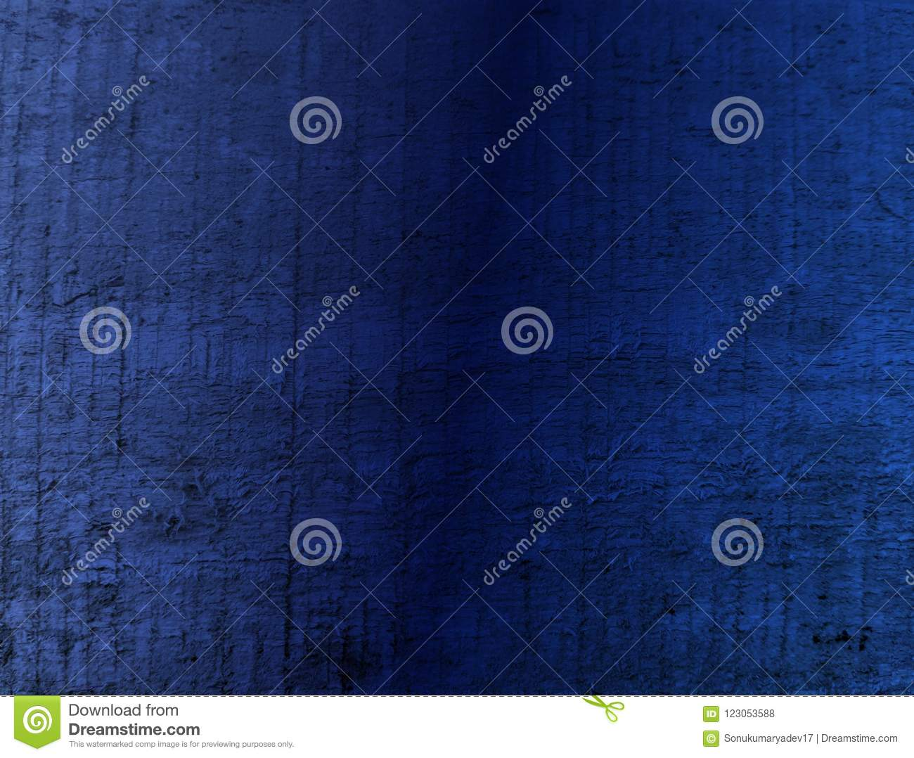 Dark blue wood Texture background color wood texture natural pattern background