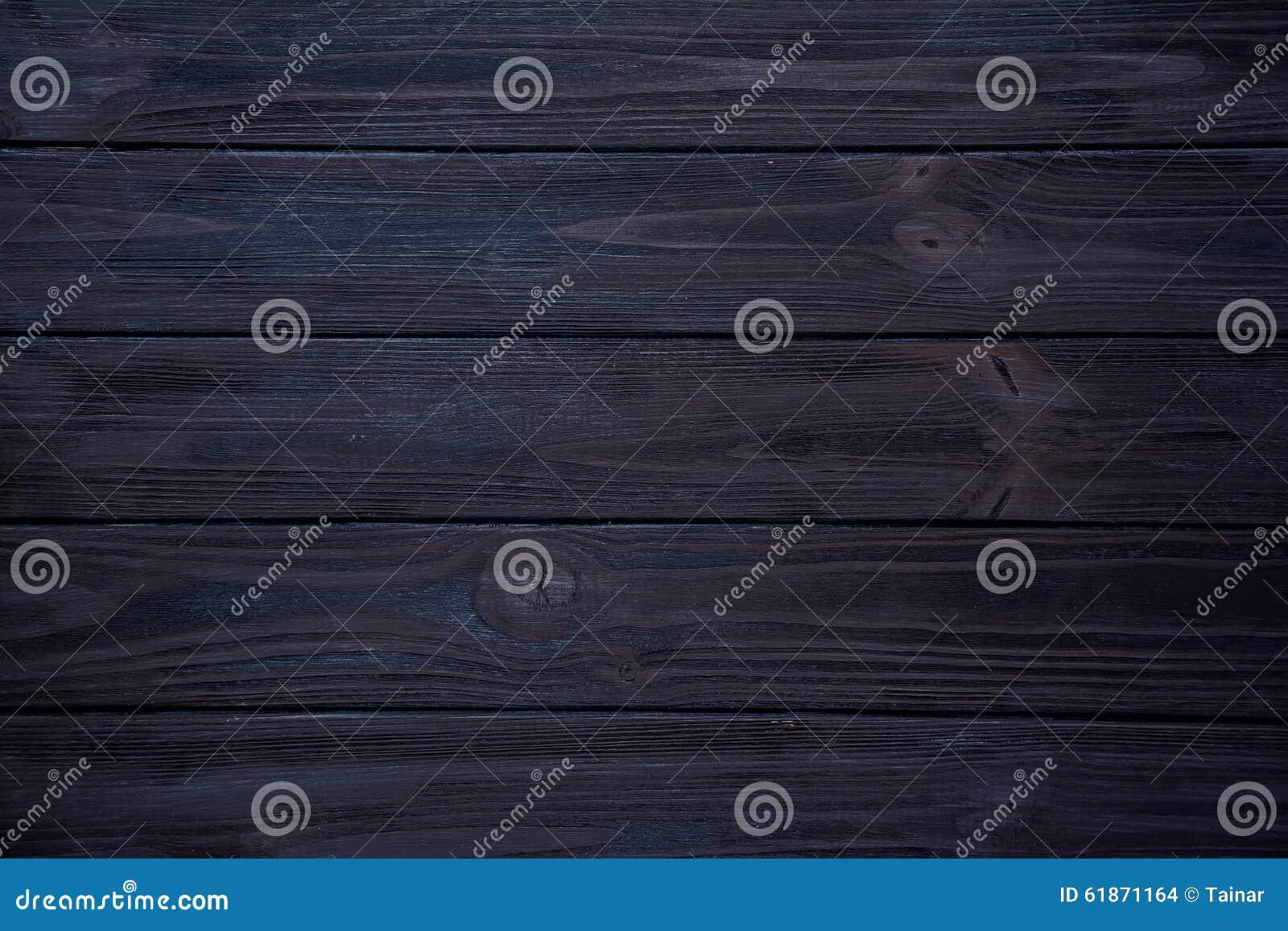 vintage dark blue background - photo #34