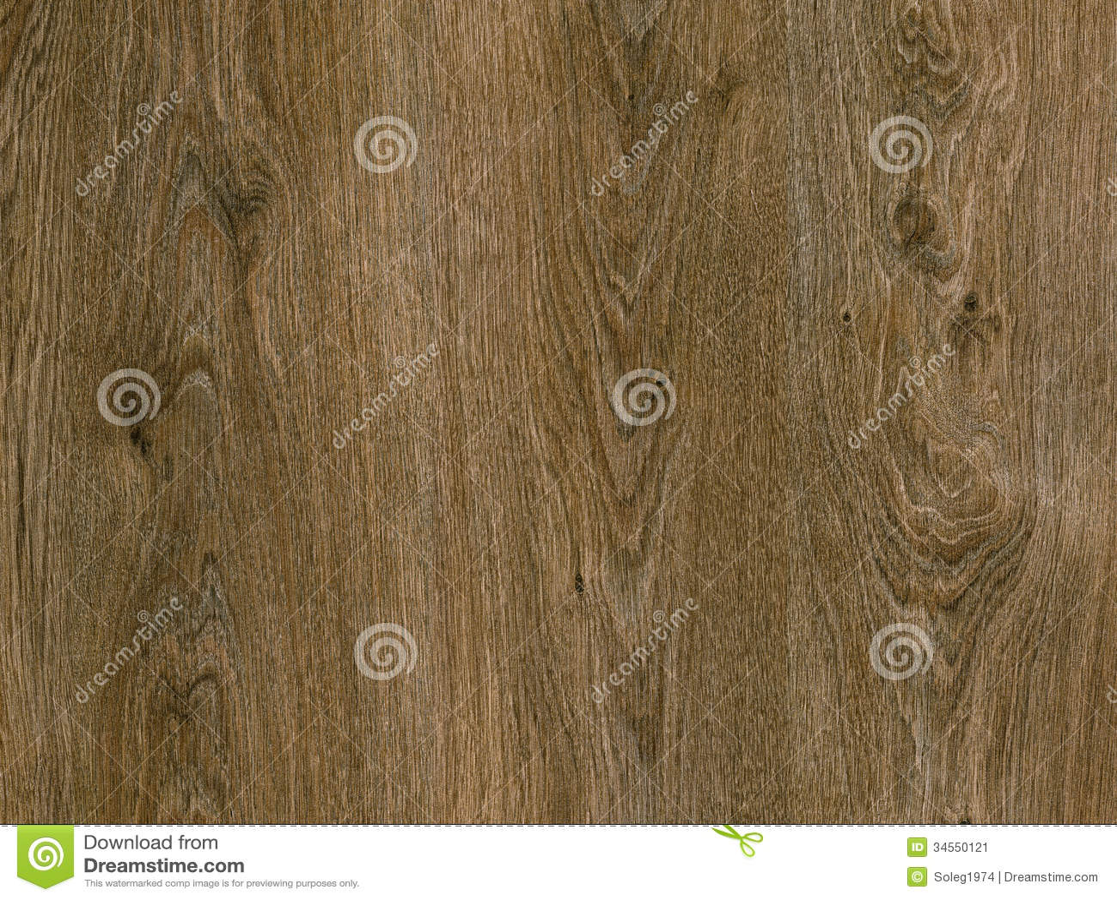 dark brown wood background stock image image 34550121