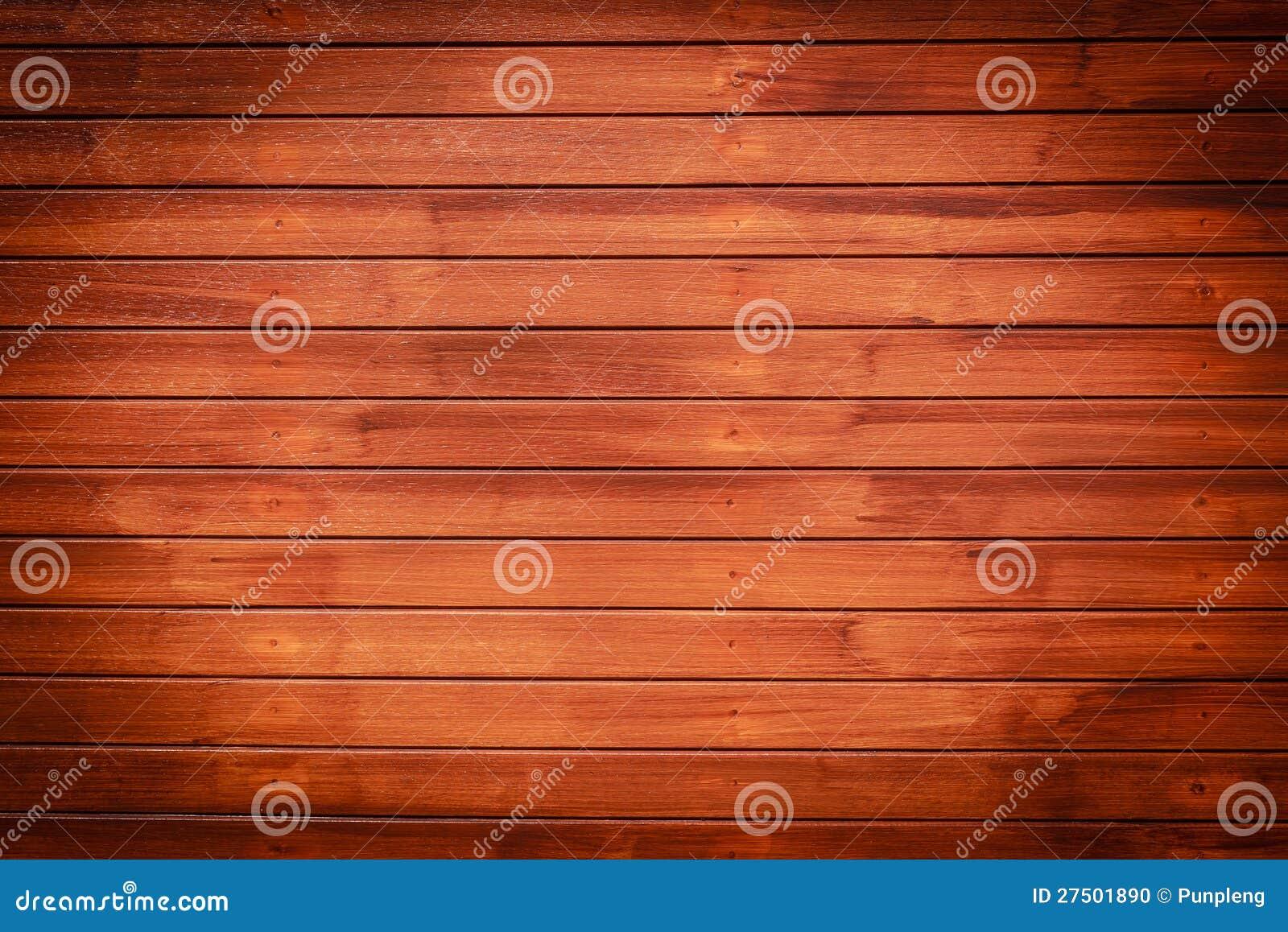horizontal wood background - photo #33
