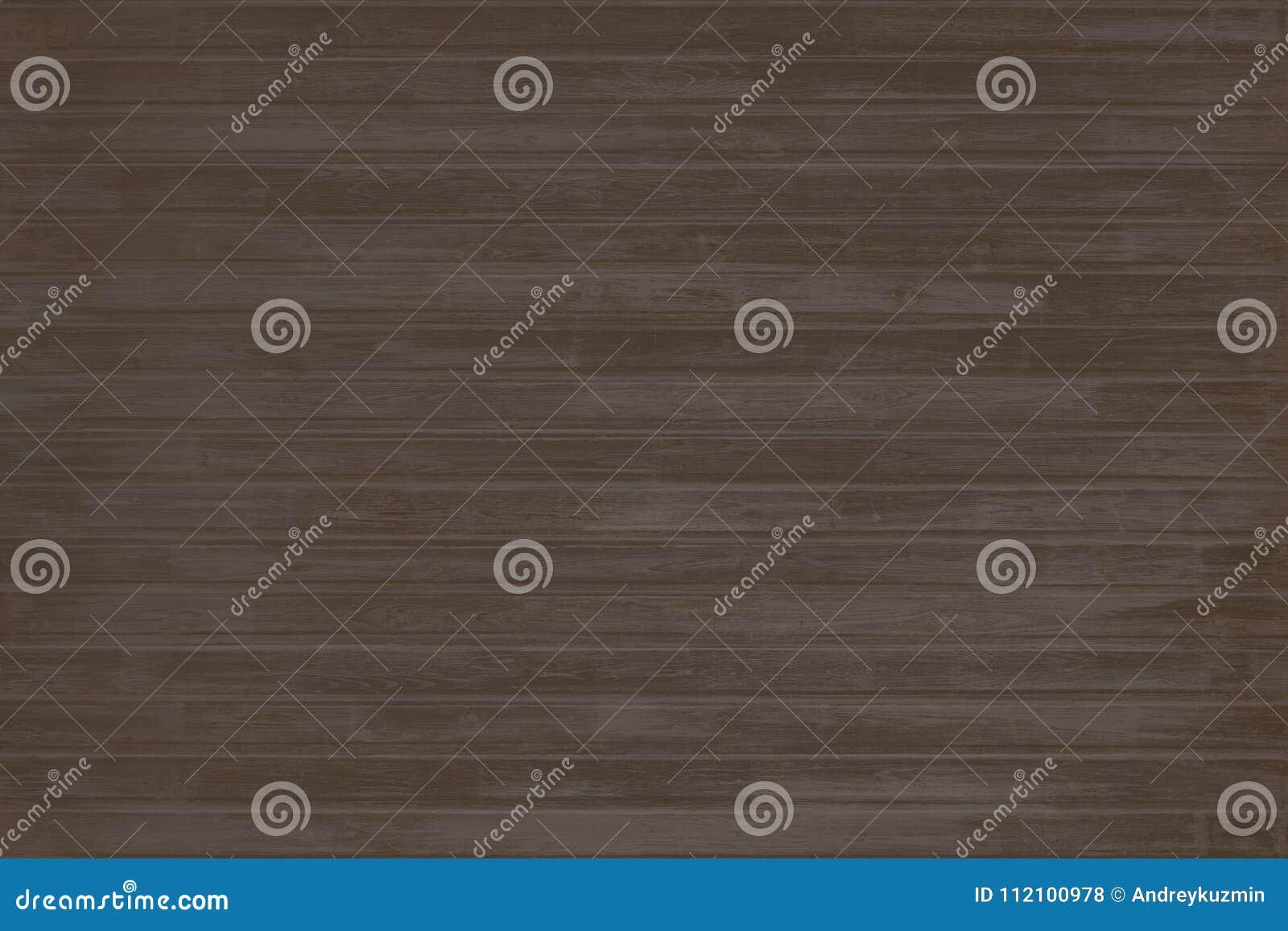 download dark brown wood floor texture or background stock photo image of wall wooden dark brown wood floor texture a51 wood