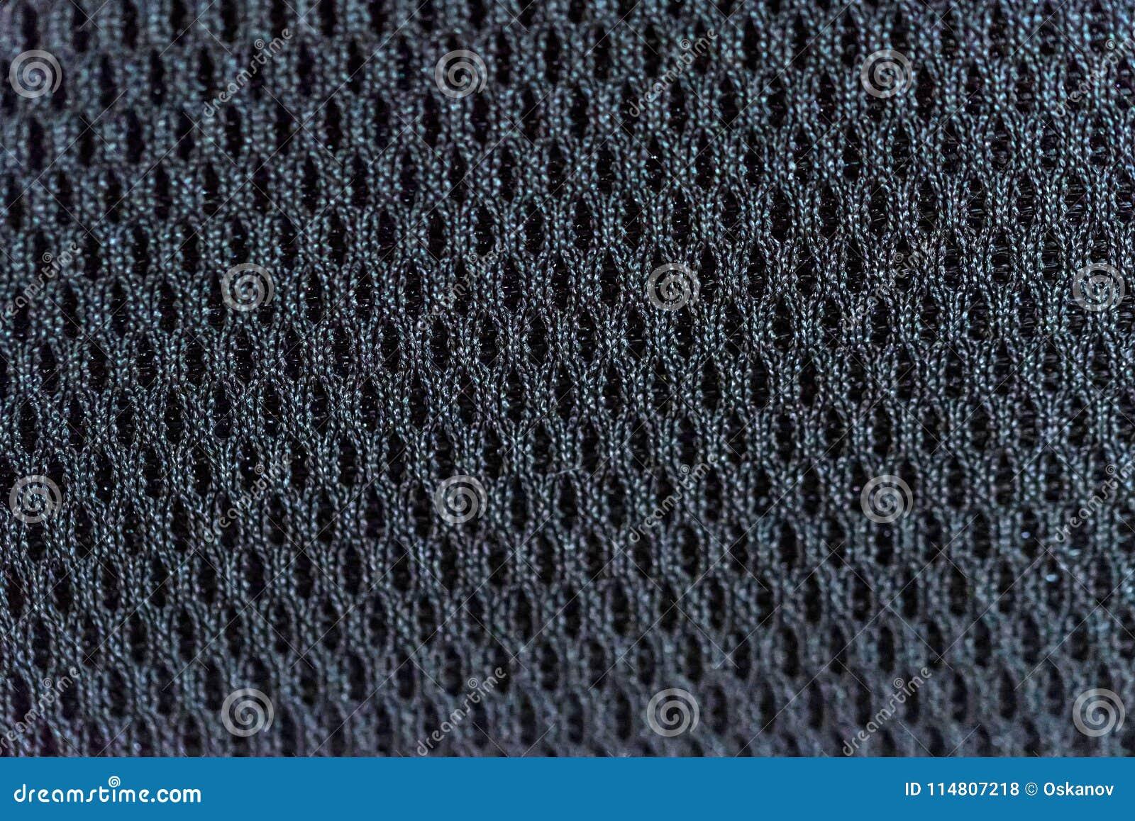 c01da829f7e019 Dark Car Textile Macro Texture Stock Photo - Image of gray