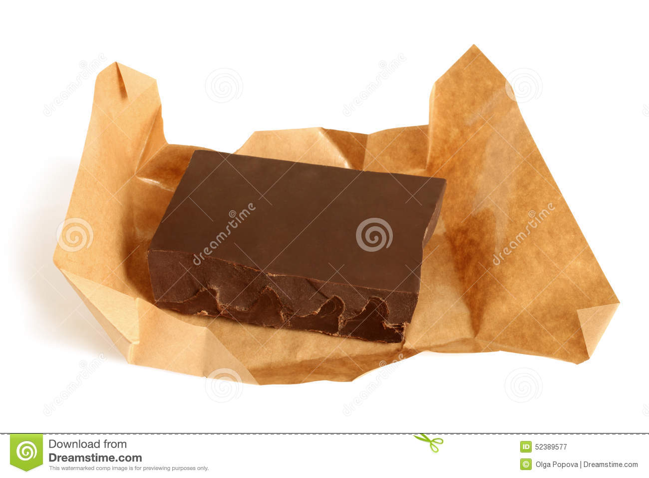 dark chocolate essay Dark chocolate contains a large number of antioxidants (nearly 8 times the number found in strawberries) flavonoids also help relax blood pressure through the production of nitric oxide and balance certain hormones in the body.