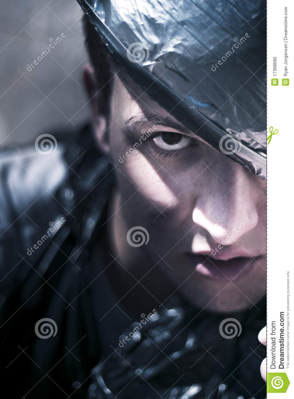 Mugshots additionally Oscar Pistorius Trial Five Best People To Follow On Twitter in addition 18zdoyk moreover OlympianOscarPistorius together with Stock Photo Dark Evil Man Image17398680. on oscar pistorius mugs