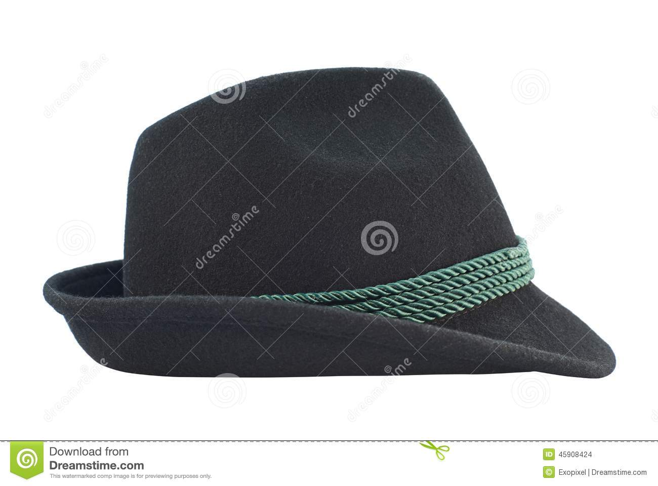 trilby singles & personals Dating back to 1984, this piece received its name from a play based on a novel entitled, trilby set in bohemian paris in the 1850's,.