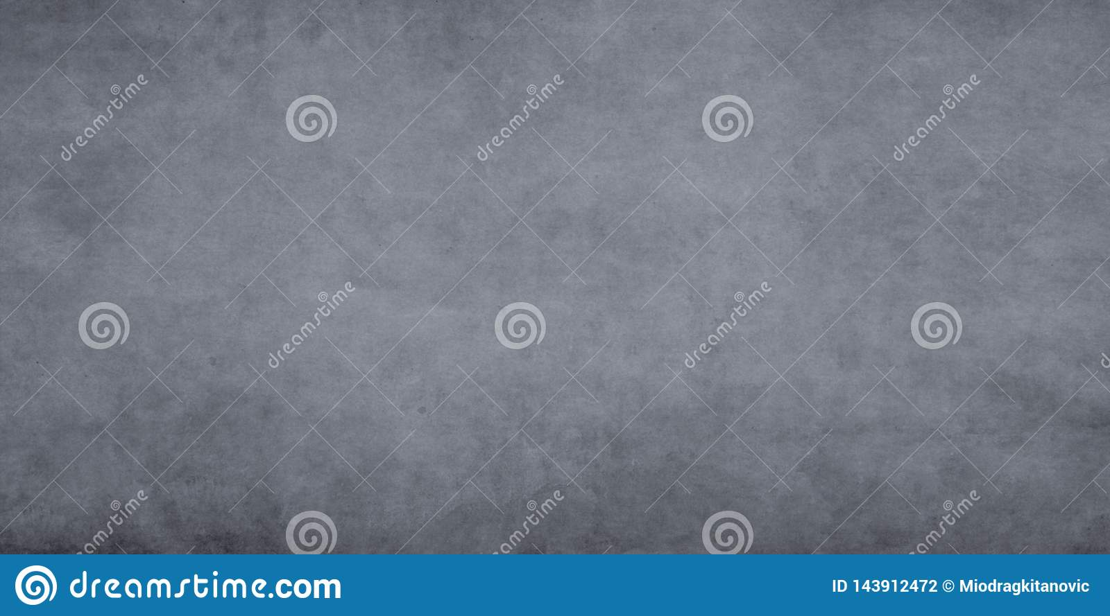 Dark Gray Wall Cement Texture Stock Photo Image Of Design