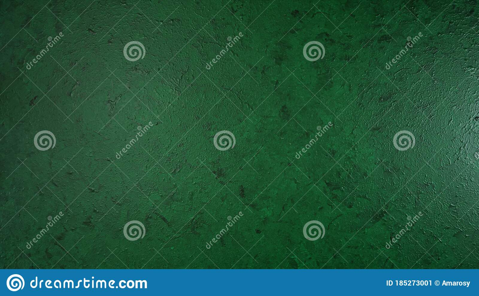 Dark Green Aesthetic Textured Marble Effect Background Stock Image Image Of Natural Copyspace 185273001
