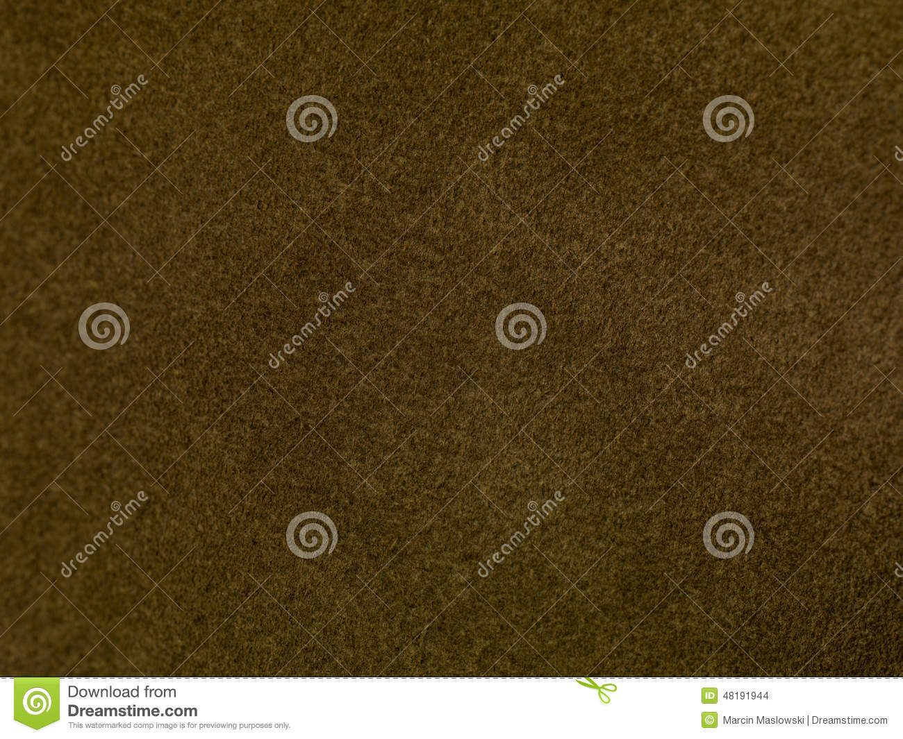 E Download Dark Green Carpet Stock Photo Image Of Decorative Curled   48191944
