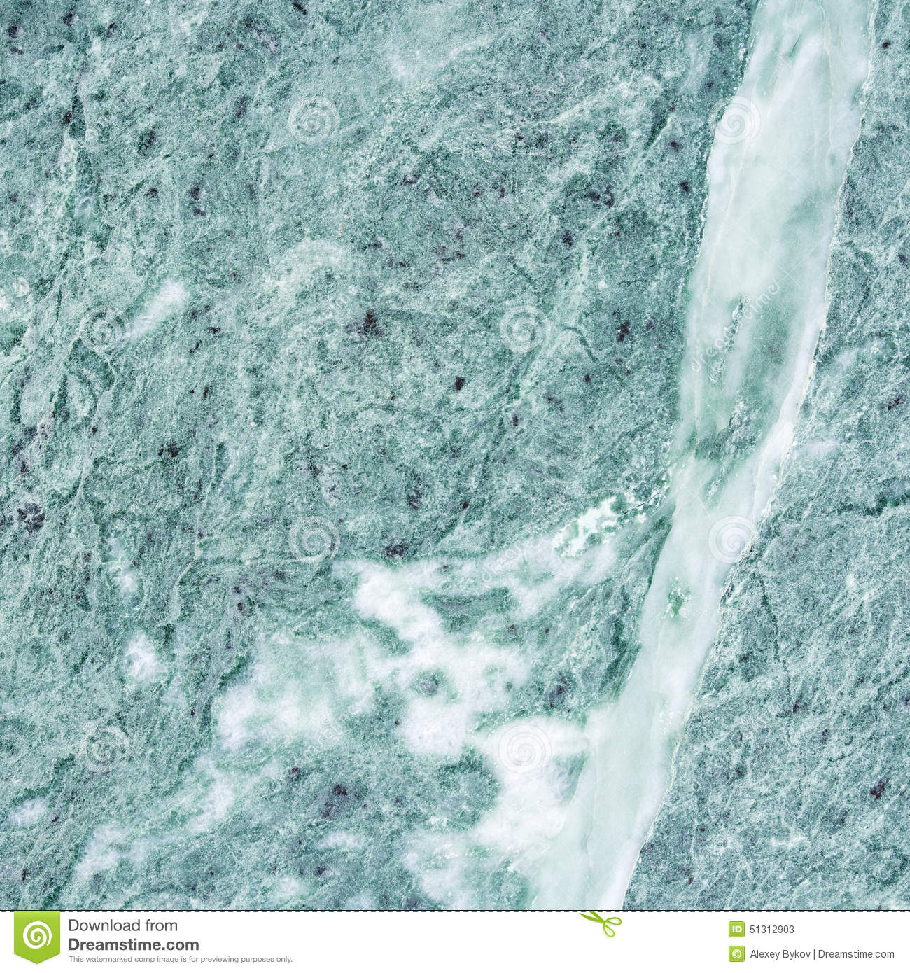 Green Marble Background : Dark green marble texture stock photo image