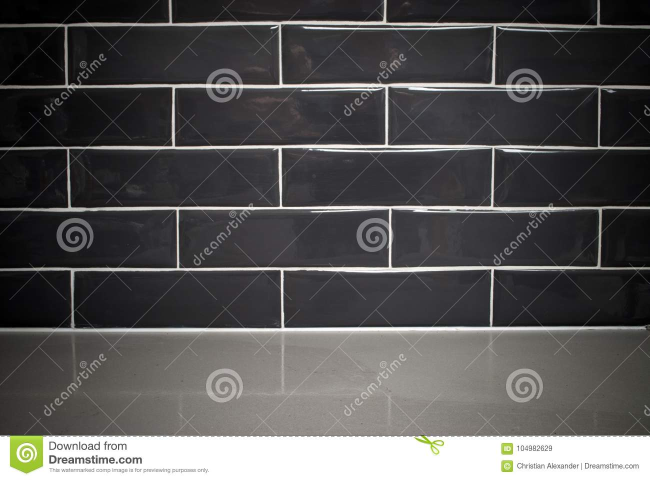 Subway Tile Background Stock Images Download 480 Royalty