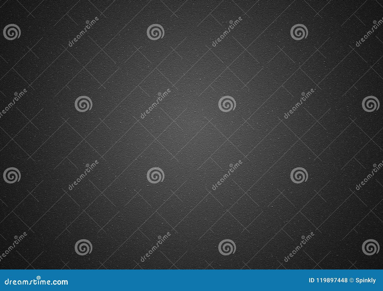 Dark grey textured tarmac background wallpaper