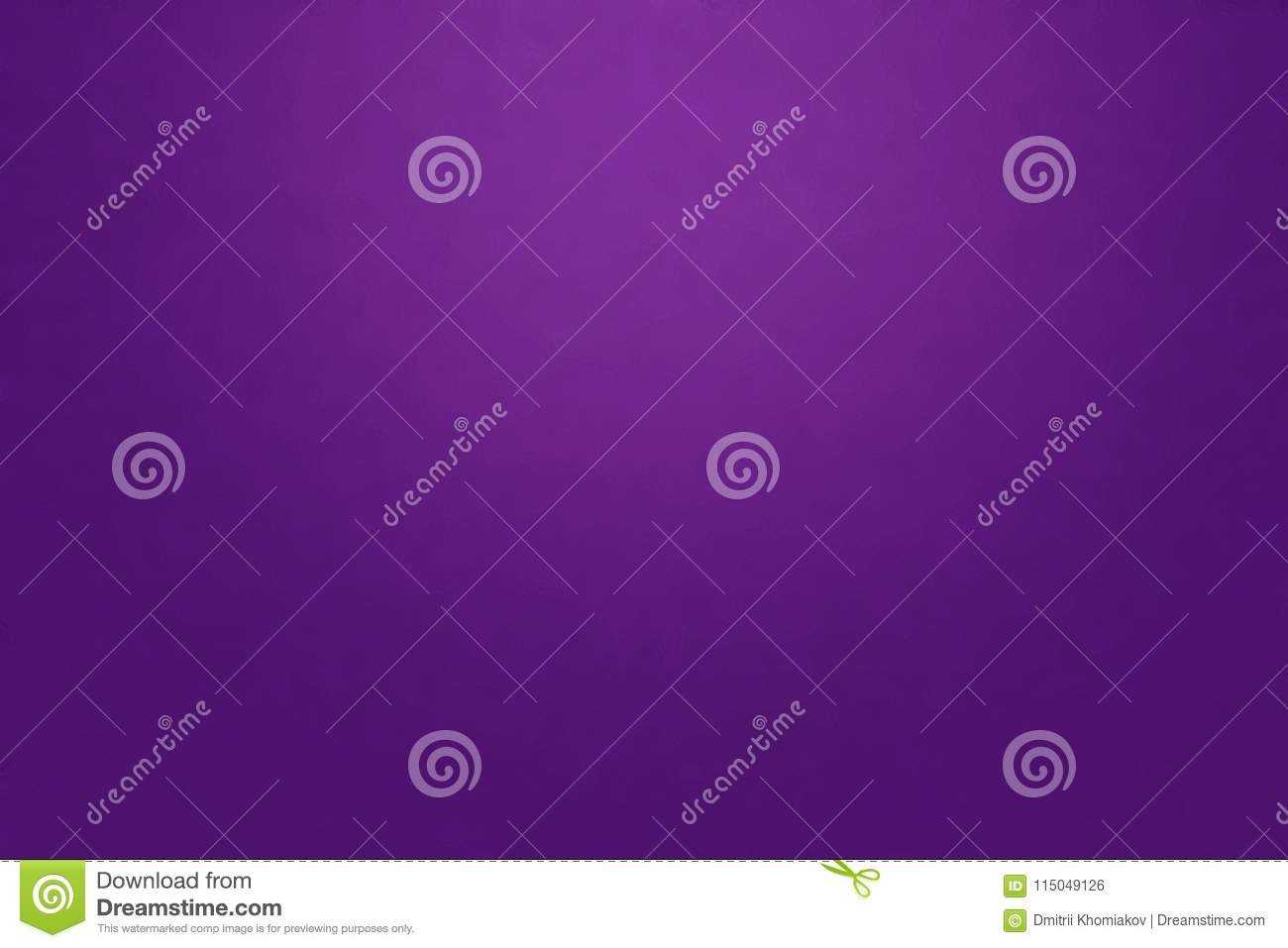 dark purple abstract glass texture background or pattern stock