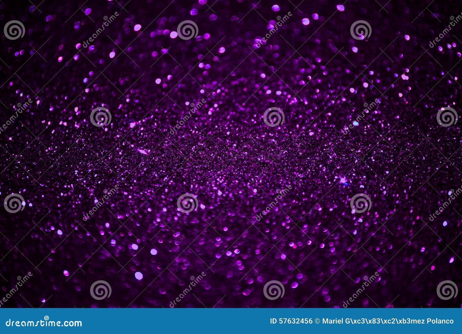 dark purple sparkler glitter - photo #2