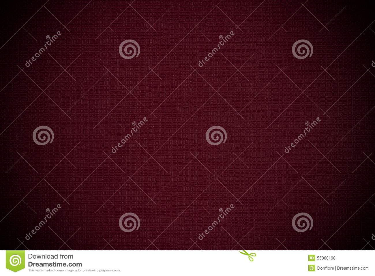 dark red leather background stock photo image 55060198