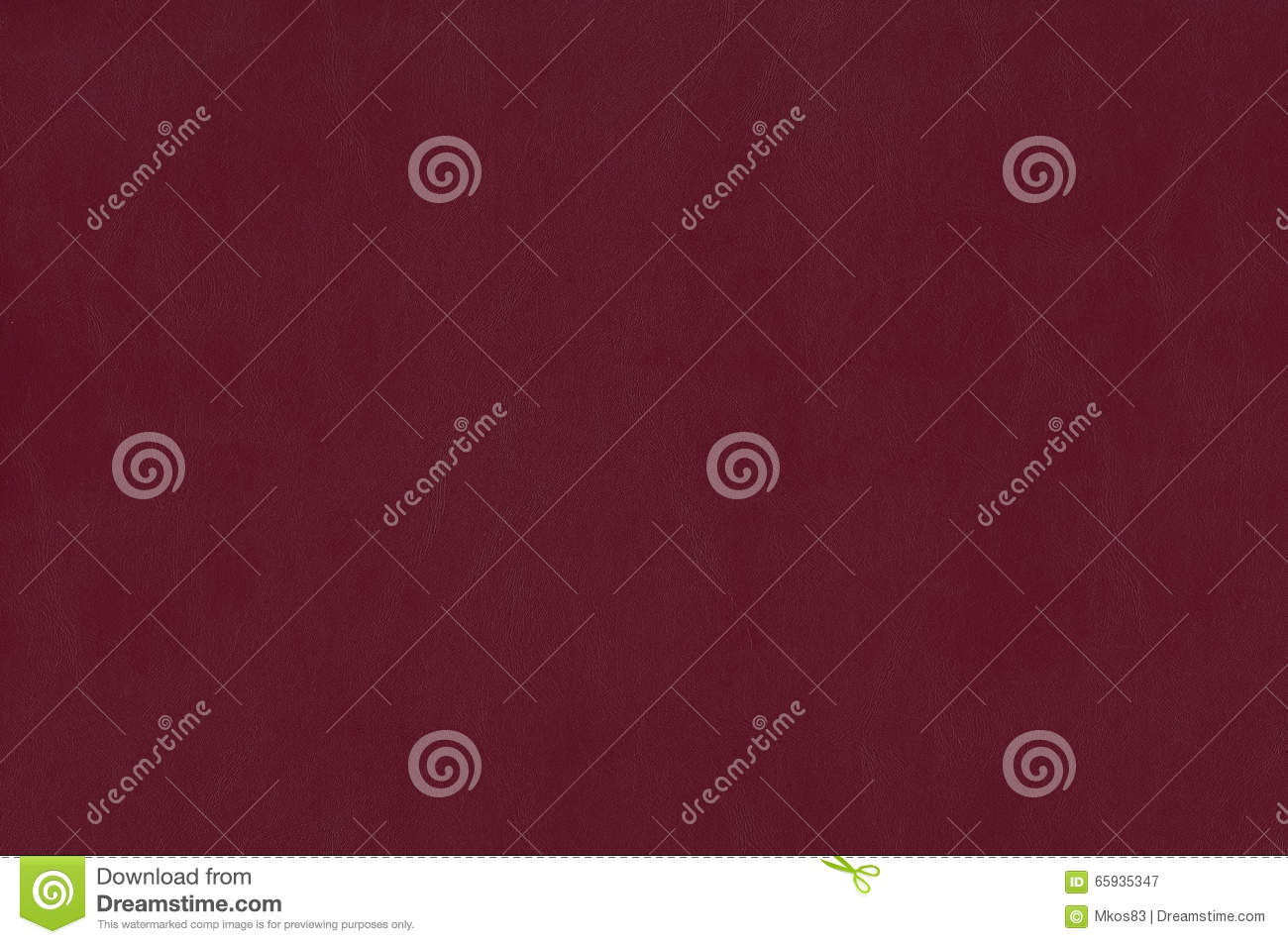 dark red leather texture as background stock image image