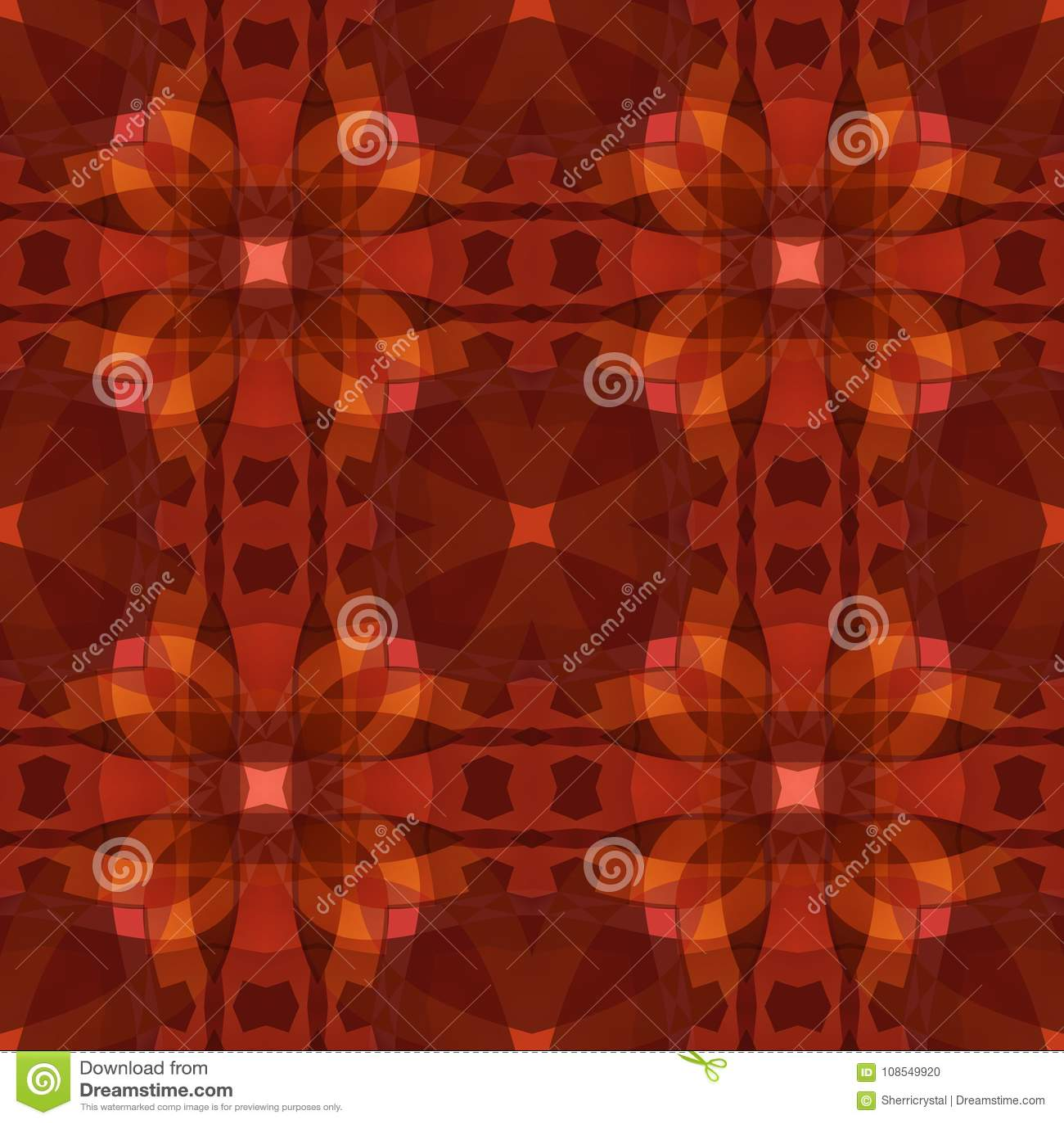 Pleasant Dark Red Modern Abstract Texture Detailed Background Interior Design Ideas Inamawefileorg