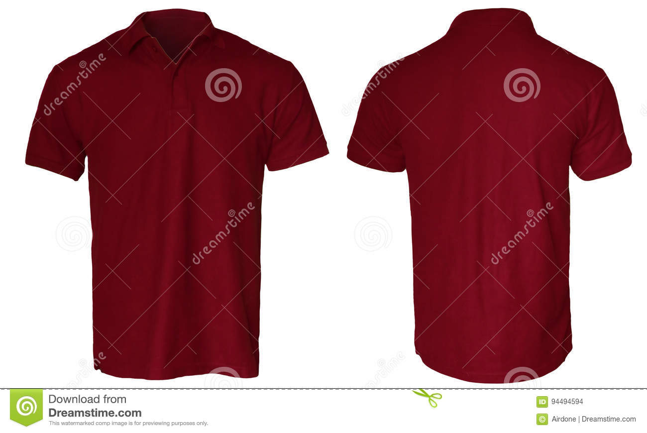 plain red shirt front and back wwwpixsharkcom images