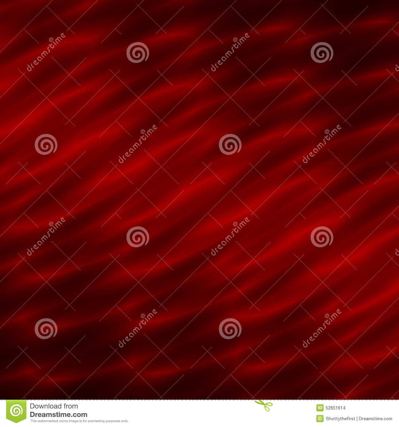 dark red wavy pattern  modern business background