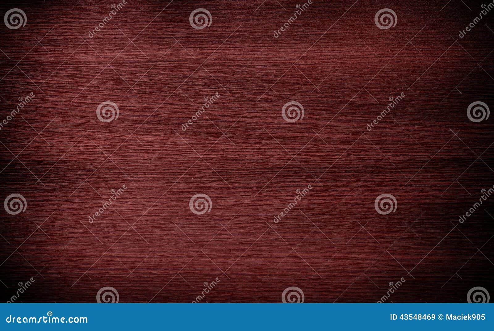 dark red wood  wooden tiles floor texture stock photo