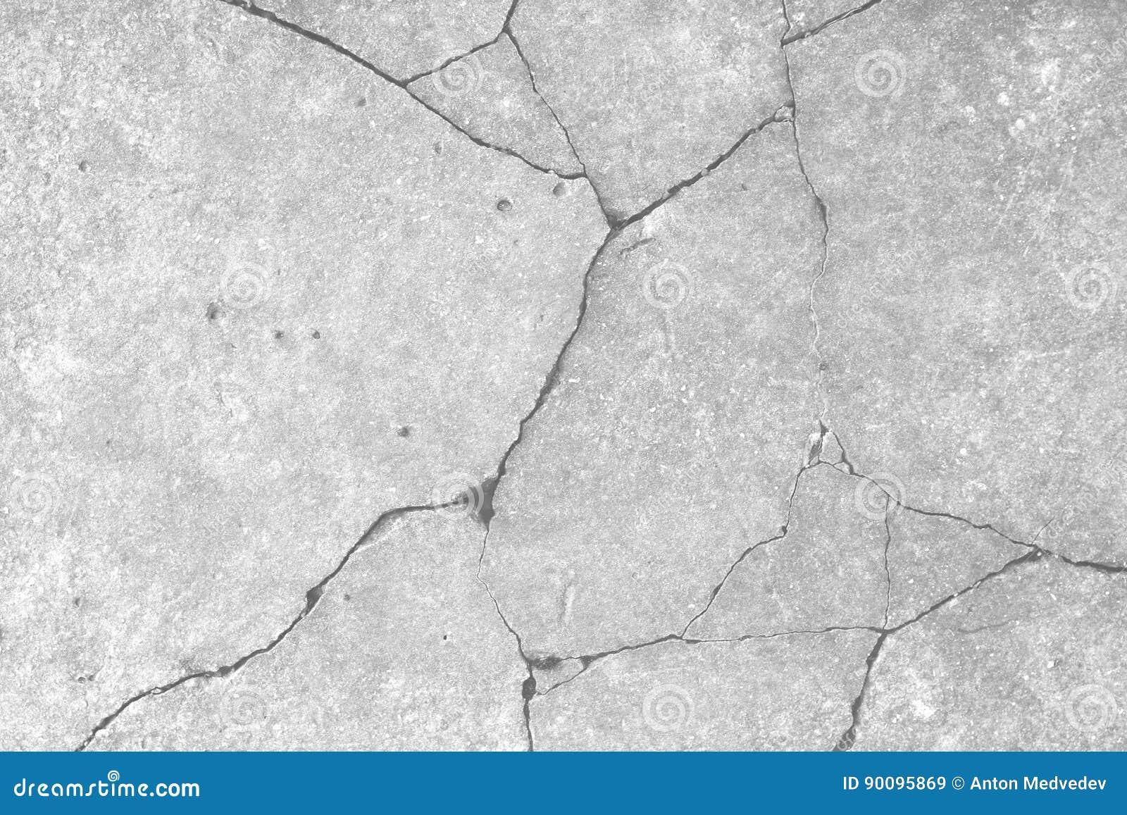 Royalty Free Stock Photo  Download Dark Retro Cracked Concrete Texture. Dark Retro Cracked Concrete Texture Stock Photo   Image  90095869