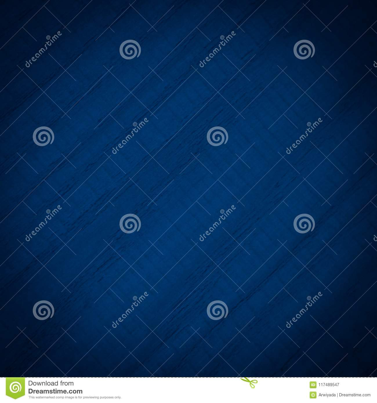 Dark wood Abstract background texture old style - blue color