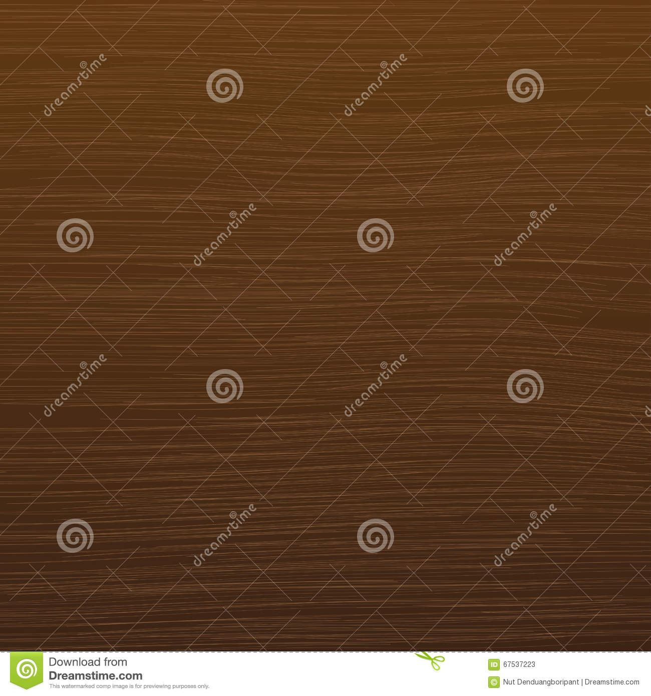 Dark Wood Background Texture Stock Vector - Image: 67537223
